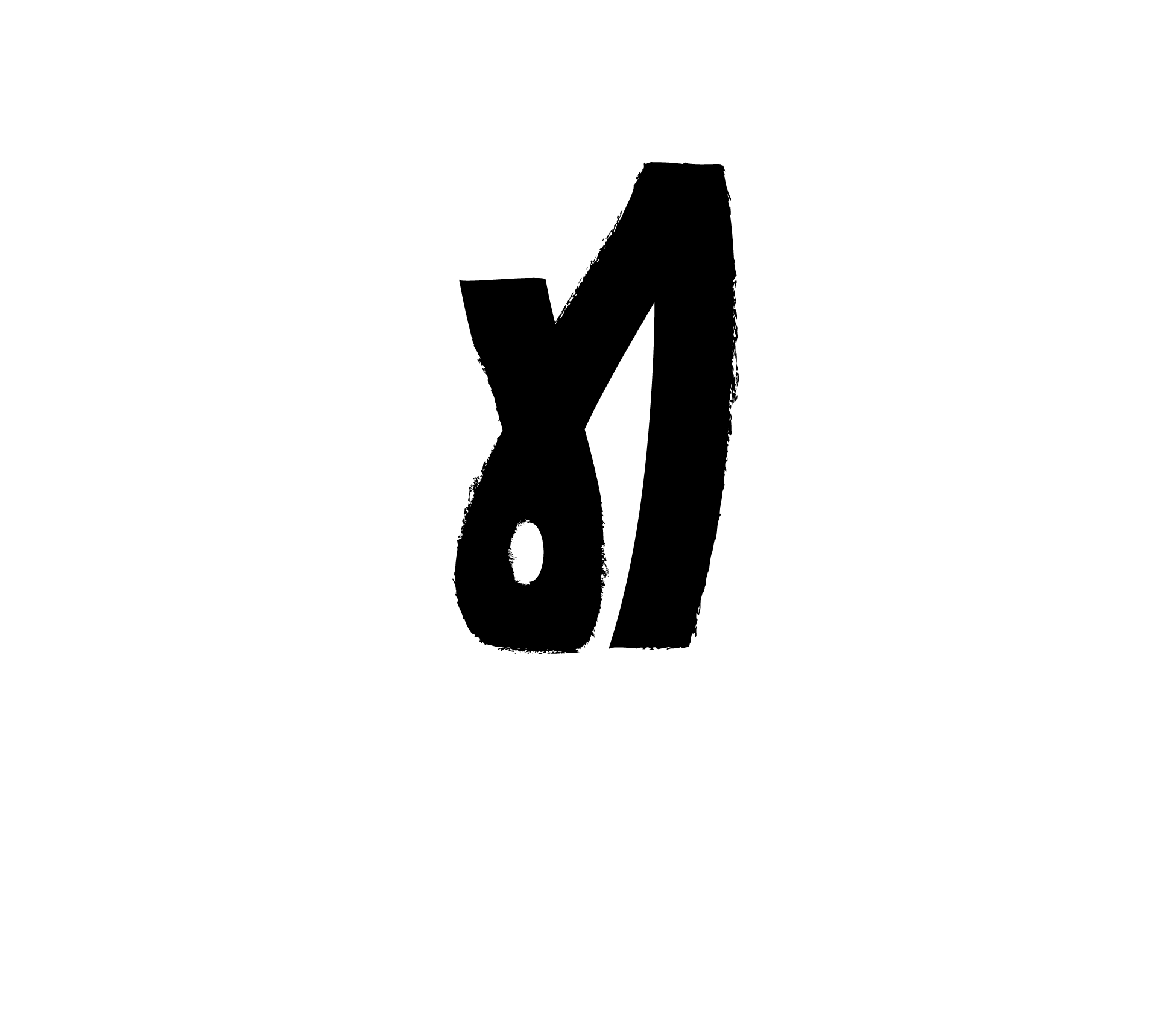 Madane Design Workshop